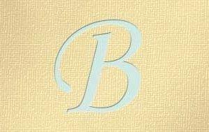 nomi con la B