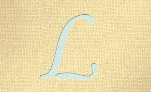 nomi con la L