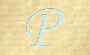 nomi con la P